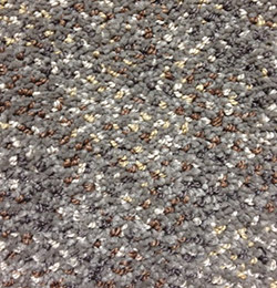 Stop by Benson's Interiors today to check out some of our most popular in-stock carpet!